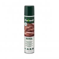 Collonil Rustical spray