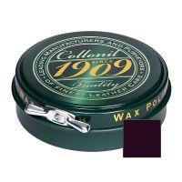 Collonil 1909 Wax Polish 437 burgundy