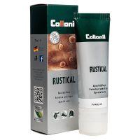 Collonil Rustical 050 farblos
