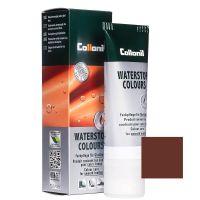 Collonil Waterstop 378 chetsnut