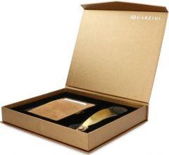 Garzini Giftbox MW-GBSH-CBR