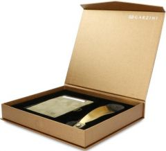 Garzini Giftbox MW-GBSH-OGR