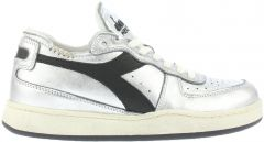 Diadora Basket Row Cut 177401