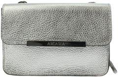 Arcadia 2788 argento