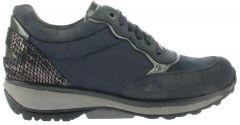 Xsensible Carrara 30100.2 220 Navy
