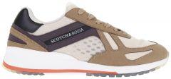 Scotch & Soda Vivex 22 837 774 S255