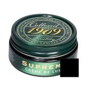 Collonil 1909 Supreme 751 black