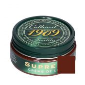 Collonil 1909 Supreme 398 marron