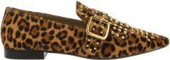 Toral 10965 leopard