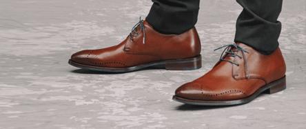 Herren Sneaker online kaufen | Floris van Bommel Official®